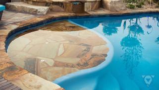minooka-swimming-pool.jpg