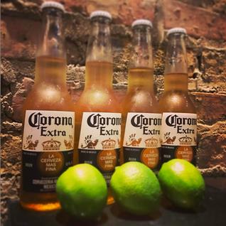 posttime-corona-beer.png