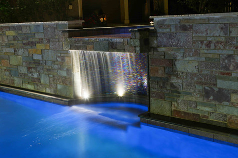 water-feature-falls.jpg