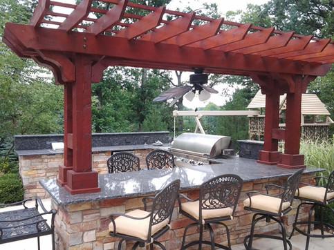 outdoor-kitchen.jpg
