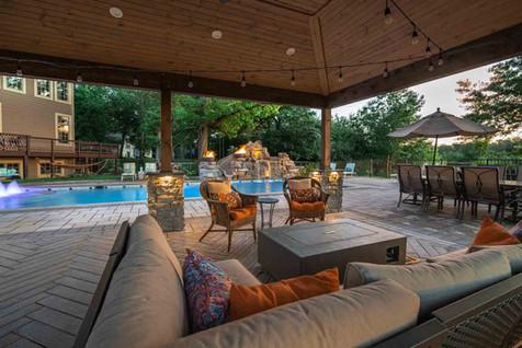 lakewood-outdoor-living-room.jpg