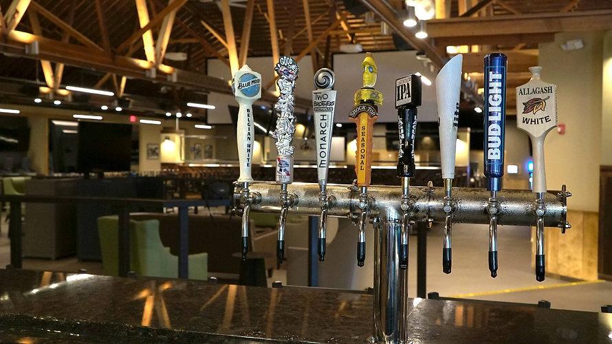posttime-beer-taps.jpg