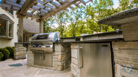 riverwoods-outdoor-kitchen.jpg