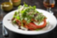 pomigliano-eggplant-stack.jpg