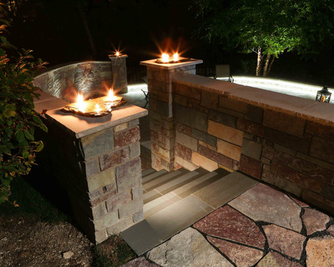 hardscape-night.jpg