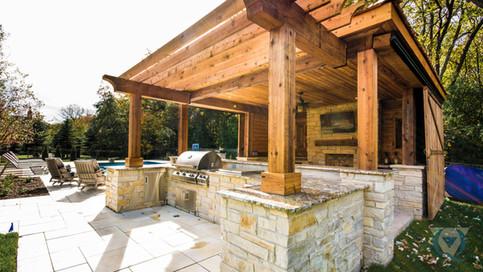 lincolnshire-outdoor-kitchen.jpg