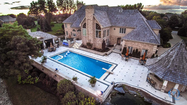 south-barrington-pool-overhead.jpg