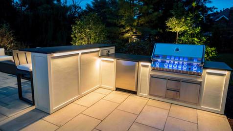 burr-ridge-outdoor-living-kitchen.jpg