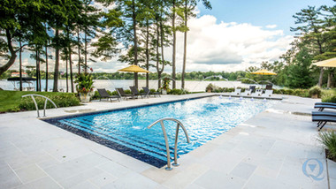 barrington-hills-pool2.jpg