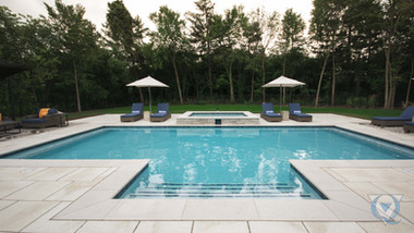 oak-brook-swimming-pool.jpg