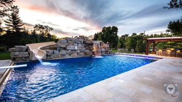 glenview-swimming-pool-slide.jpg