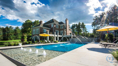 barrington-hills-swimming-pool-2.jpg