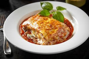 pomigliano-lasagna.jpg
