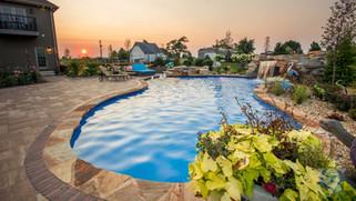 minooka-swimming-pool-3.jpg