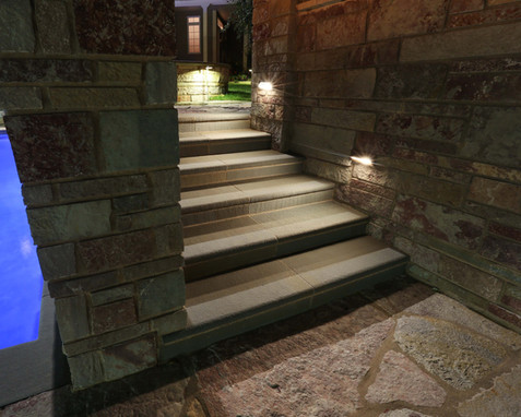 hardscape-lighting.jpg
