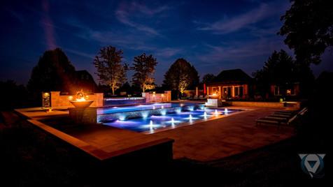 oswego-pool-night-slider.jpg