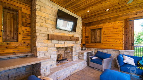 lincolnshire-outdoor-fireplace.jpg