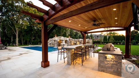 glenview-outdoor-kitchen.jpg