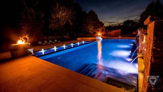 oswego-swimming-pool-night-2.jpg