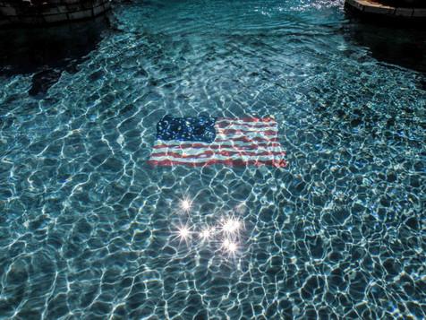 water-feature-floor.jpg