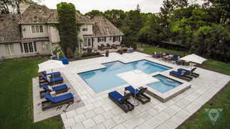 oak-brook-swimming-pool-2.jpg