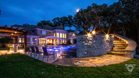 glenview-hardscape-night.jpg