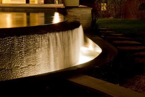 water-feature-night.jpg