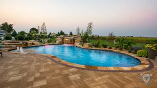 minooka-swimming-pool-hardscape.jpg