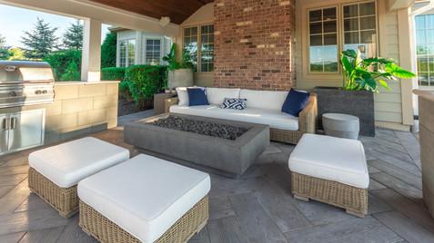 lakewood-outdoor-living.jpg