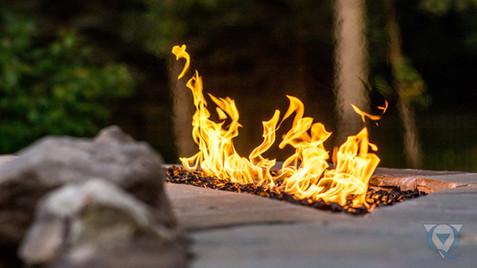 riverwoods-fire-feature-2.jpg
