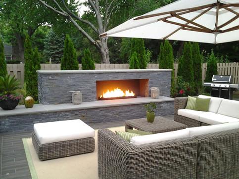 wheaton-outdoor-living.jpg