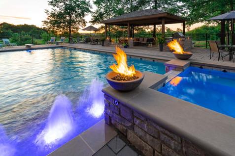 lakewood-pool-water-fire-feature.jpg