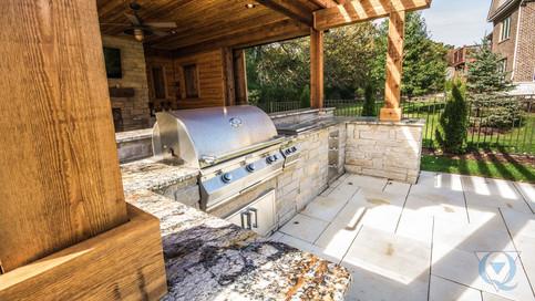 lincolshire-outdoor-kitchen-closeup.jpg