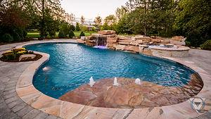 stcharles-pool.jpg