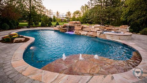st-charles-pool.jpg
