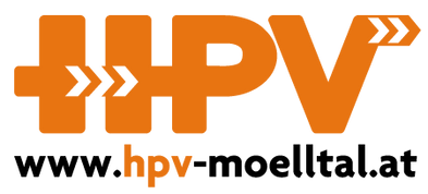 HPV_Logo-web.png