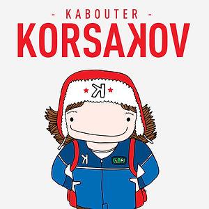 SONY_illu_0000_Kabouter Korsakov.jpg