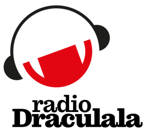 RadioDraculala_SQ_L.png