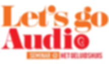 LetsGoAudio_logoCMYK_20190404-01.png