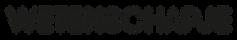 WS_logo_geluidshuis_sv_Tekengebied 1 kop