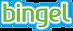 bingel_logo.png