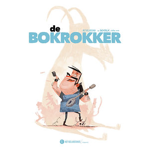 SONY_illu_0001_De Bokrokker.jpg