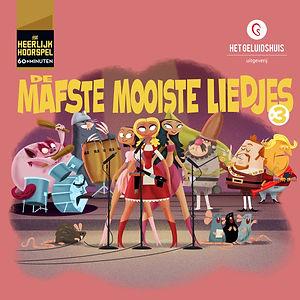 SONY_illu_0003_De Mafste Mooiste Liedjes
