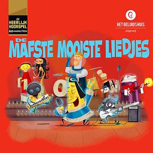 SONY_illu_0002_De Mafste Mooiste Liedjes