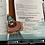 Thumbnail: HEERLIJK HOORSPEL 15: KONING ODYSSEUS (8+)