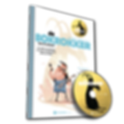 BKRK_PACKSHOTS03-3D.png