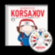 K1_PACKSHOTS-cover+CD.png