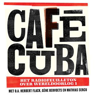 GRATIS DOWNLOAD CAFÉ CUBA