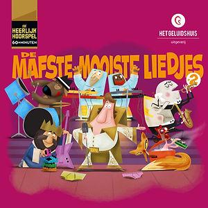 SONY_illu_0001_De Mafste Mooiste Liedjes