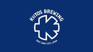 kiitos_brewing_logo.jpg